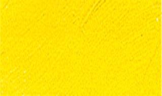 Cadmio Amarillo Medio