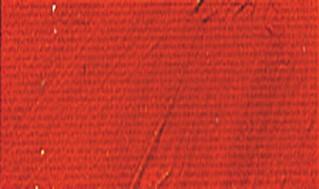 Rojo Naftol Salido